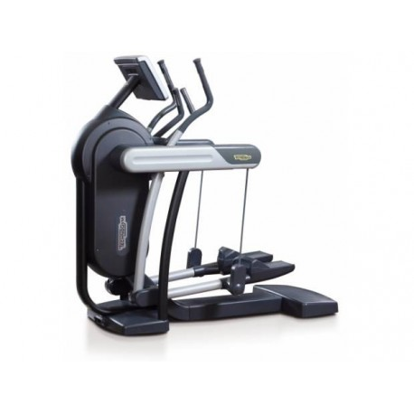 technogym vario unity v lo elliptique de marque pas cher sur fit. Black Bedroom Furniture Sets. Home Design Ideas