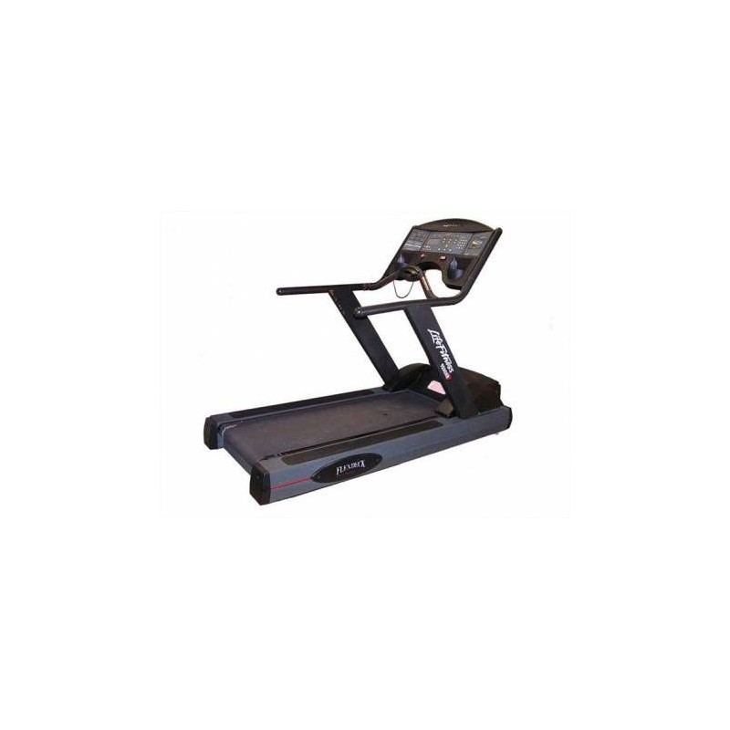 fitness 9500 next hr tapis de course fitness occasion