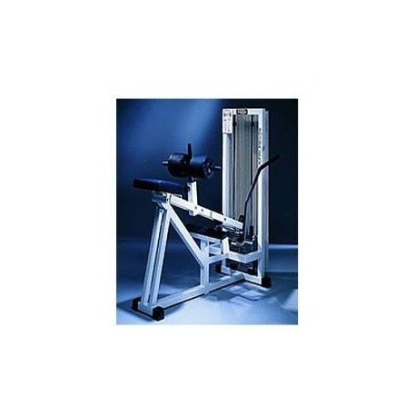 technogym rotary calf isotonic machine de musculation fitness occasion. Black Bedroom Furniture Sets. Home Design Ideas