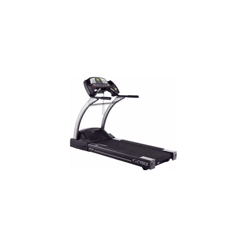 cybex 530t tapis de course fitness occasion. Black Bedroom Furniture Sets. Home Design Ideas