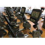 MATRIX - LOT 44 MACHINES MUSCULATION ET CARDIO