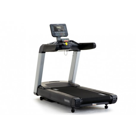 Pulse Fitness 260g Run Treadmill Tapis De Course Occasion Fitness Occasion