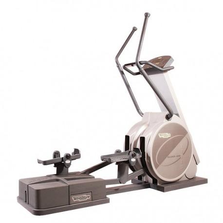 Technogym - GLIDEX XT PRO 600 Vélo Elliptique