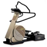 Technogym - Rotex XT PRO 600 Vélo Elliptique