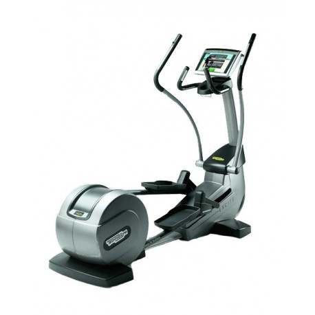 Technogym - Synchro Excite 700 Tactile Vélo Elliptique