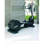 VELO ELLIPTIQUE TECHNOGYM SYNCHRO UNITY OCCASION RECONDITIONNÉ