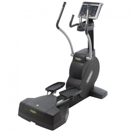 Technogym - Crossover Excite 500 Vélo Elliptique