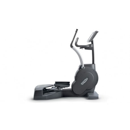 Technogym - Crossover Excite 700 UNITY Vélo Elliptique