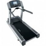 Life Fitness - 95Te Tactile Tapis de course