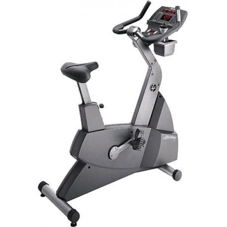 Life Fitness - 95Ci LED Vélo droit