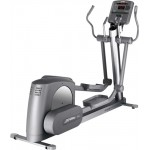 VELO ELLIPTIQUE LIFE FITNESS 95XI LED OCCASION
