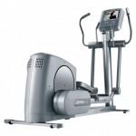 Life Fitness - 95Xi Tactile Vélo Elliptique