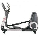 Life Fitness - 95Xi Engage Tactile Vélo Elliptique