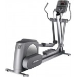 Life Fitness - 93Xi Vélo Elliptique