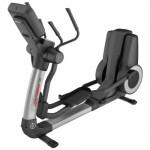 Life Fitness - 93Xi Engage Vélo Elliptique