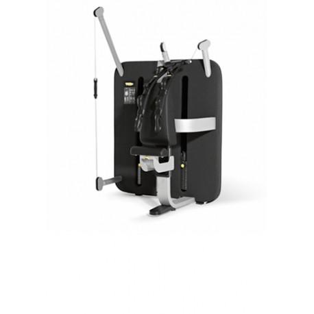 Technogym - Kinesis Core Machine de musculation