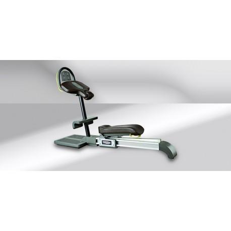 Technogym - Flexability Anterior Machine de musculation