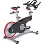 Life Fitness - GX Lifecycle Vélo Spinning
