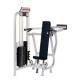 Life Fitness - Pro 1 Shoulder Press Machine de musculation
