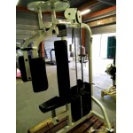 PECTORAL FLY LIFE FITNESS PRO 1 OCCASION
