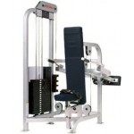 Life Fitness - Pro 1 Dips Assis Machine de musculation