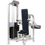 Life Fitness - Pro 1 Dips Assis Machine de musculation