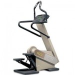 STEPPER TECHNOGYM XT PRO 600 OCCASION