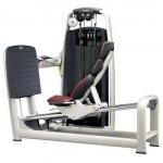Technogym - Leg Press Selection Machine de musculation
