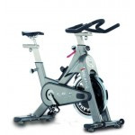 Tomahawk – I.C.E. Serie S Vélo spinning