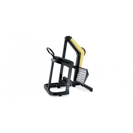 Technogym - Rear Kick Pure strengh Machine de musculation