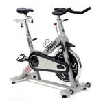 STAR TRAC - Spinner Pro Vélo Spinning