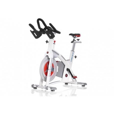 SCHWINN - Carbon Blue Vélo spinning