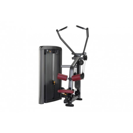 LIFE FITNESS - INSIGNIA LAT PULLDOWN