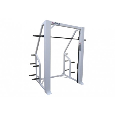 CYBEX - 5341 SMITH MACHINE