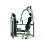 MATRIX - Chest Press Aura G3