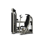CONVERGONG CHEST PRESS MATRIX AURA G3 OCCASION