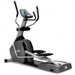 ELLIPTIQUE MATRIX E1X ELLIPTICAL OCCASION