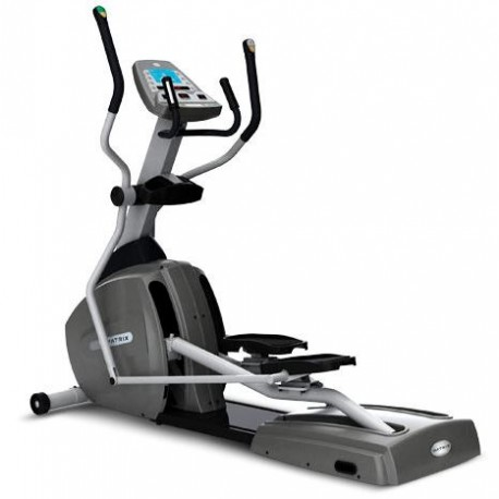 MATRIX - Elliptique Elliptical E1x