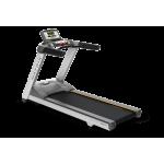 MATRIX - Tapis de course Treadmill T1x