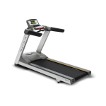 TAPIS DE COURSE MATRIX T1X TREADMILL OCCASION