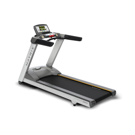 MATRIX - Tapis de course Treadmill T1x