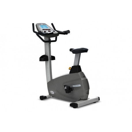 MATRIX - Vélo droit Upright bike U1X