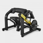 Technogym - Biceps Pure strength
