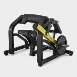 Technogym - Biceps Pure strength