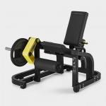 Technogym - Leg extension Pure Strength