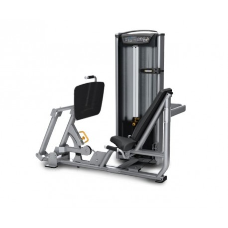 MATRIX - Leg press / Calf press Versa VS