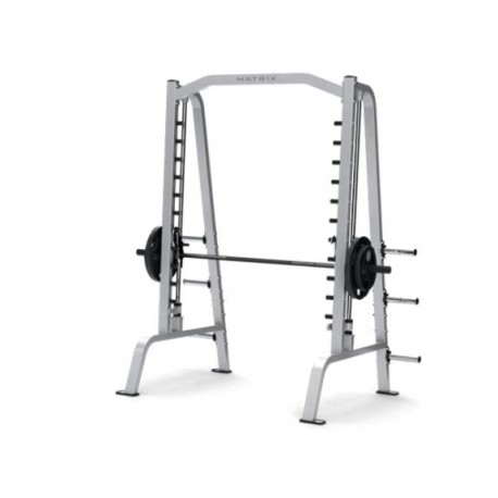 MATRIX - Smith machine G1