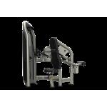 MATRIX - Triceps Press Aura G3