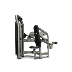 MATRIX - Triceps Press Aura G3