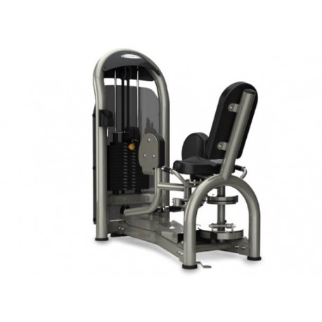 MATRIX - Hip Abductor Aura G3